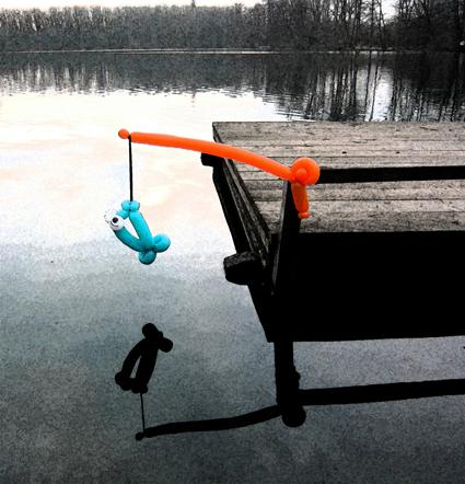 fischangel-ballon_-artdesign