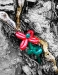 wurzelblume-ballon_artdesign